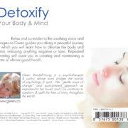 detoxify-back