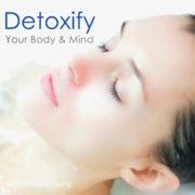 detoxify-front