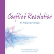 Vol-2-Conflict-Resolution-Front